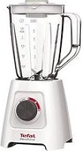 Tefal Bl420140 Blendforce Ii Plastic Blender -
