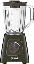 Tefal BL420840 Blendforce Blender