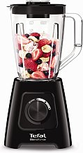 Tefal BL420840 Blendforce II Blender with Plastic