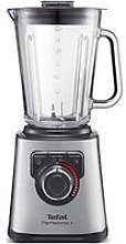 Tefal Bl811D40 Perfect Mix+ 1200W High-Speed
