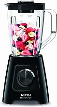Tefal BlendForce II BL4208 – Blender (1.25 L, 2