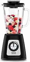 Tefal BlendForce II BL4358 Tabletop Blender 1.25L