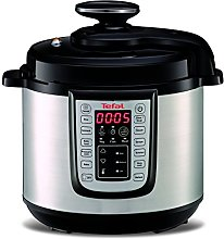 Tefal CY505E40 All-in-One CY505E40 Electric