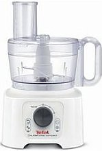 Tefal Doubleforce Compact Do542140 Multifunction
