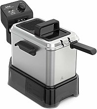 Tefal Easy Clean & Store Deep Fryer up to 1 kg