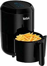 Tefal Easy Fry Compact EY301840 Digital Air Fryer