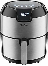 Tefal Easy Fry EY401D Single 4.2L Stand-alone