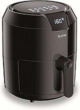 Tefal Easy Fry Precision EY4018 Single 4.2L
