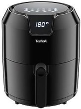 Tefal Easy Fry Precision Ey401840 Air Fryer -