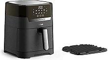 Tefal EasyFry Precision EY505827 Air Fryer & Grill