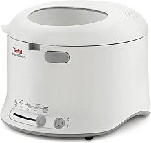 Tefal FF153140 MaxiFry Deep Fat Family Fryer -