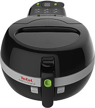 Tefal FZ710840 Actifry 1kg Air Fryer - Black
