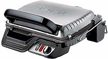 Tefal GC 3050contact grill, Ultra Compact 600