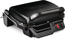 Tefal GC308840l Ultra Compact 6 Portion 3 in 1