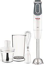 Tefal HB643140 Optichef Quartzite Hand Blender,