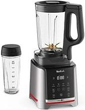 Tefal Infiny Mix High Speed Blender