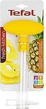 Tefal K2080714 Plastic Pineapple Corer/Slicer 28.9