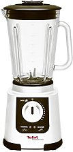 Tefal Mastermix Blender BL800140, 1.5 L High