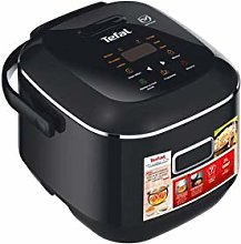 TEFAL Mini Rice Cooker - RK601800