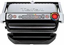 Tefal OptiGrill+ GC713D40 Intelligent Health