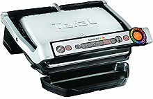 Tefal OptiGrill GC716D 2000W Electric Grill –