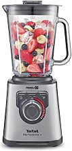 Tefal Perfect Mix 2L Glass Jug Blender