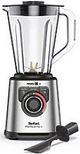 Tefal Perfectmix+ Tritan Bl82Ad40 High-Speed