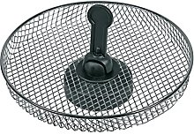 Tefal SEB XA701070 ORIGINAL Garkorb basket lattice