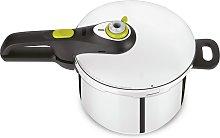 Tefal Secure 5 Neo 4L Pressure Cooker
