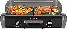 Tefal TG 8000BBQ Family Electric Grill 2400W