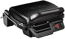 Tefal Ultra Compact 3-In-1 Gc308840 Health Grill -