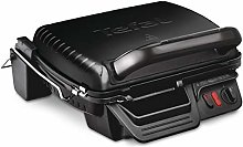 Tefal Ultracompact 3-in-1 GC308840 Versatile,