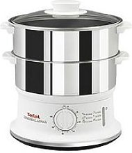 Tefal Vc145140 Convenient Series Steamer, 2