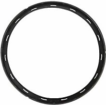 Tefal X10100.06Sealing Ring for Pressure