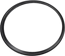Tefal x1010008Gasket for Clipso Minut Stainless