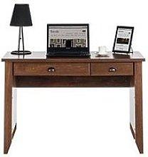 Teknik Office Albie Laptop Desk