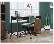 Teknik Office Canyon Lane Desk