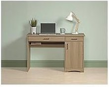 Teknik Office Evan Desk