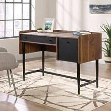 Teknik Office Hampstead Park Compact Desk