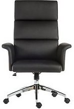 Teknik Office Lincoln High Back Office Chair -