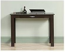 Teknik Office Oliver Writing Table