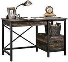 Teknik Office Reece Desk