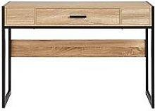 Telford Multi Function Desk / Dressing Table