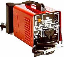Telwin Nordika 1800–Electrode Welder MMA