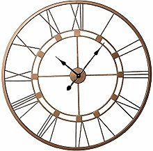 TEMBAC 23.5 inch Copper Color Live Extra Large