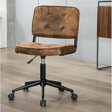Templeton Desk Chair Williston Forge