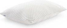 TEMPUR Comfort Cloud Soft Pillow