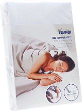 TEMPUR Mattress Protector - Superking