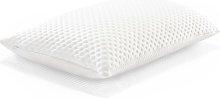 TEMPUR Original Comfort Firm Pillow