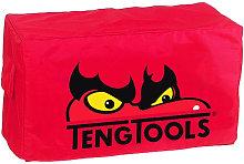 Teng Tools - Teng TC-COVER Tool Box Accessory Top